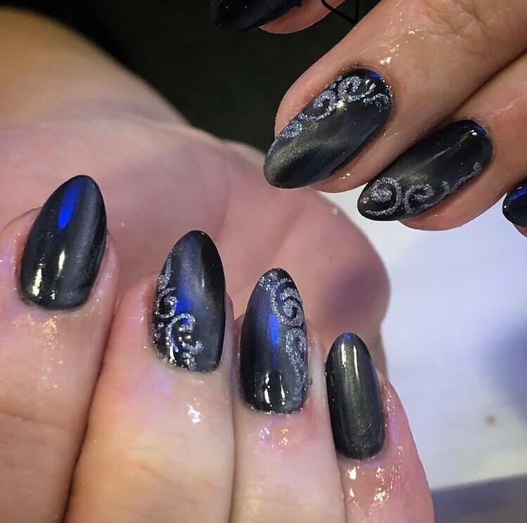 arrayanails.com-nail-art-11