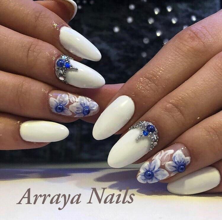 arrayanails.com-nail-art-16