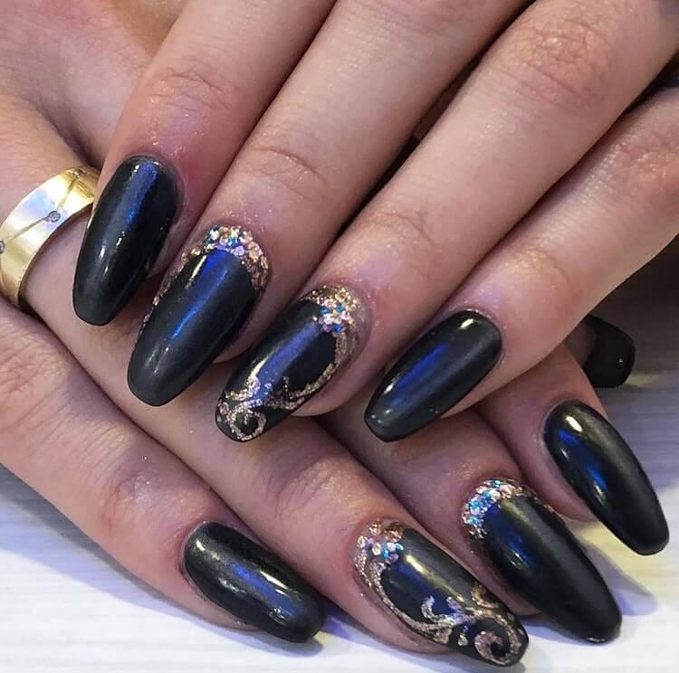 arrayanails.com-nail-art-9